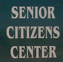 Sr Citizens