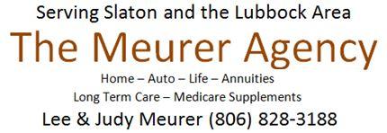 AD Meurer Agency