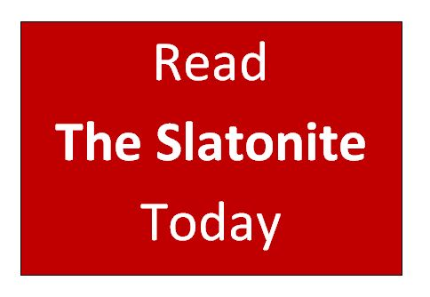 Slatonite Read Today