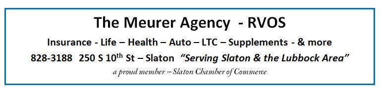 Meurer Agency