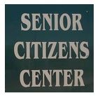 Slaton Senior Citizens Center