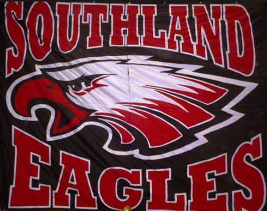 Southland Banner