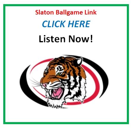 BB Click Here Listen