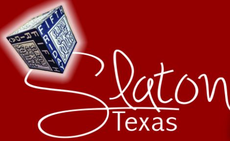 5th friday slaton