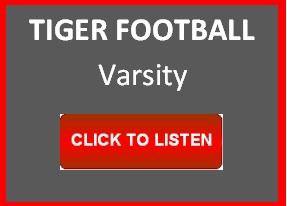Tiger football Listen