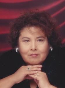 Hermila Villareal