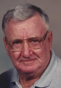 Glenn Hartley