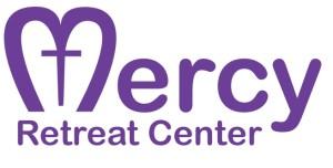 MRC New Logo
