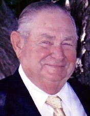 Curtis Wilke