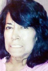 Ester Carmona