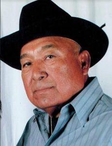 Jose Soto (Obit and Pic)