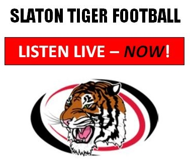 Tiger Football Live Now