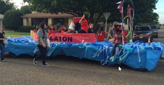 slaton-parade-2-09212016