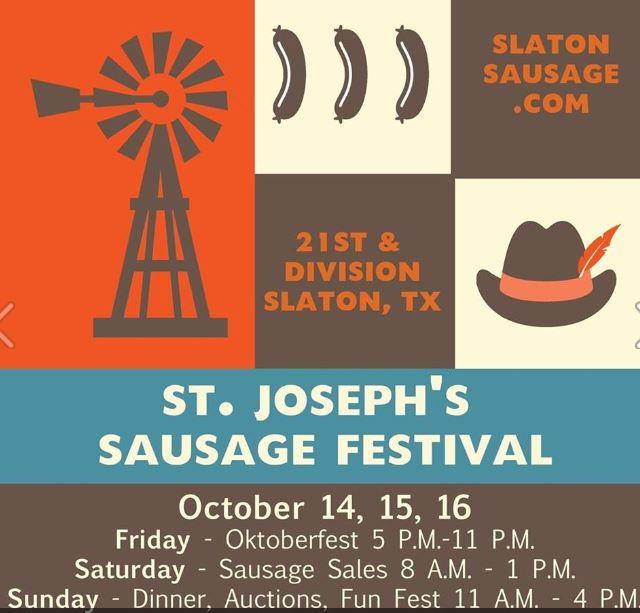 sausage-festival
