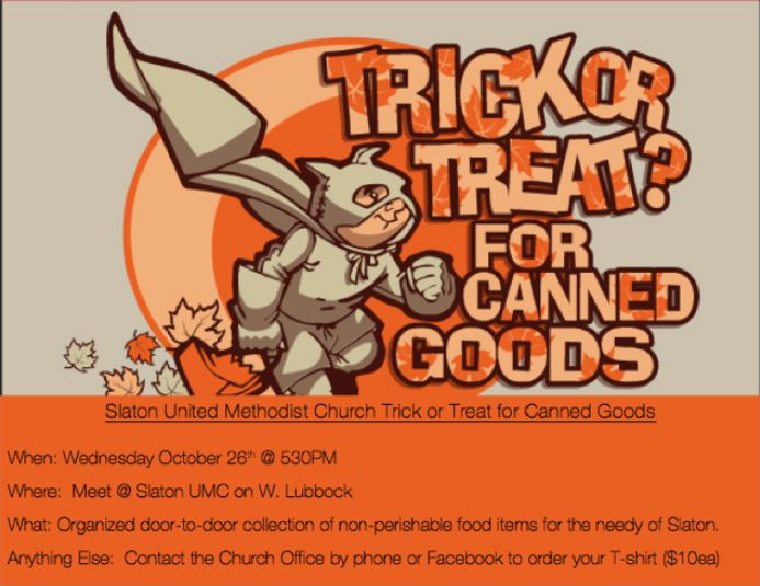 trick-or-treat-canned-goods