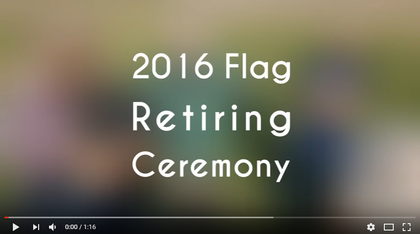 flag-retiring-ceremony