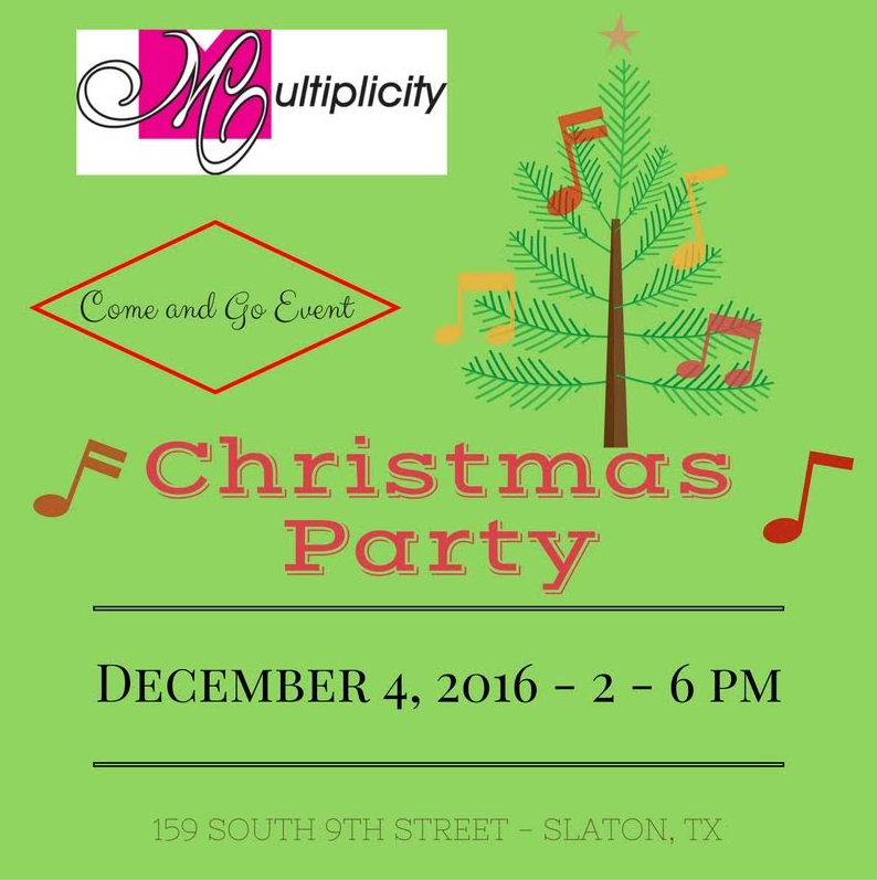 multiplicity-christmas-part