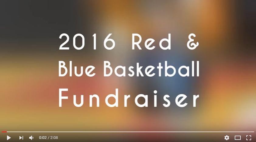 red-and-blue-bball-game
