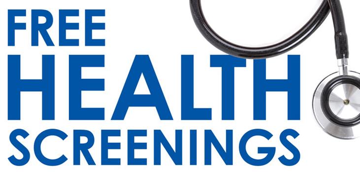 health-screenings