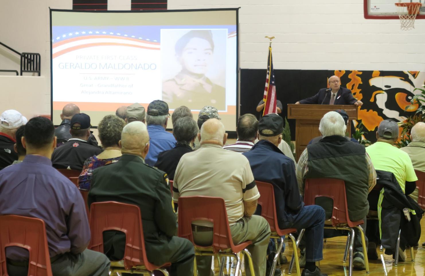 veterans-day-program-1