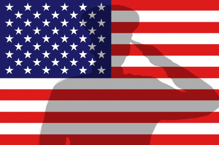 veterans-day-program