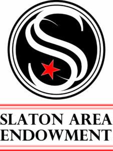 SAE logo 3