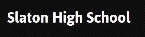 SISD High School